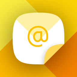 Mail_256x256.png